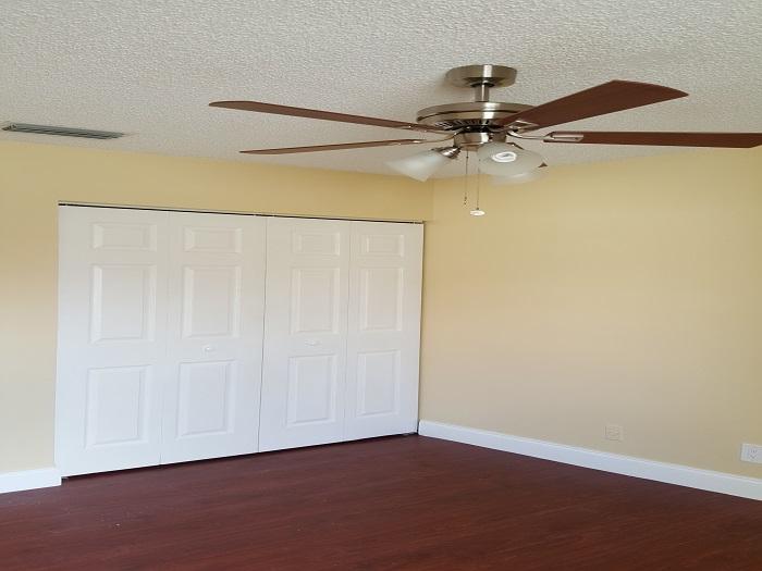 Interior Contractor Broward, FL