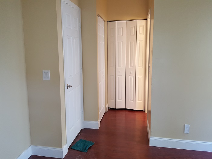 South Florida Interior Remodel