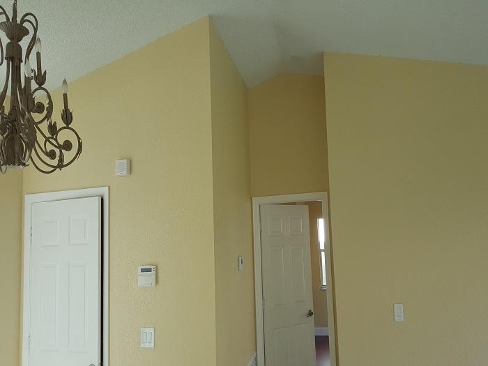 Miami Home Repair Contractor