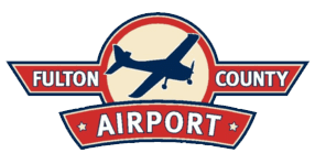 Fulton County Airport