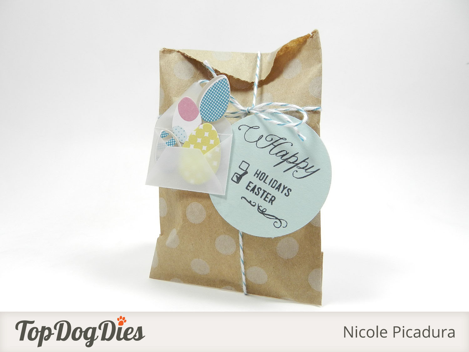 Nicole Picadura-Easter Treat Bag-1
