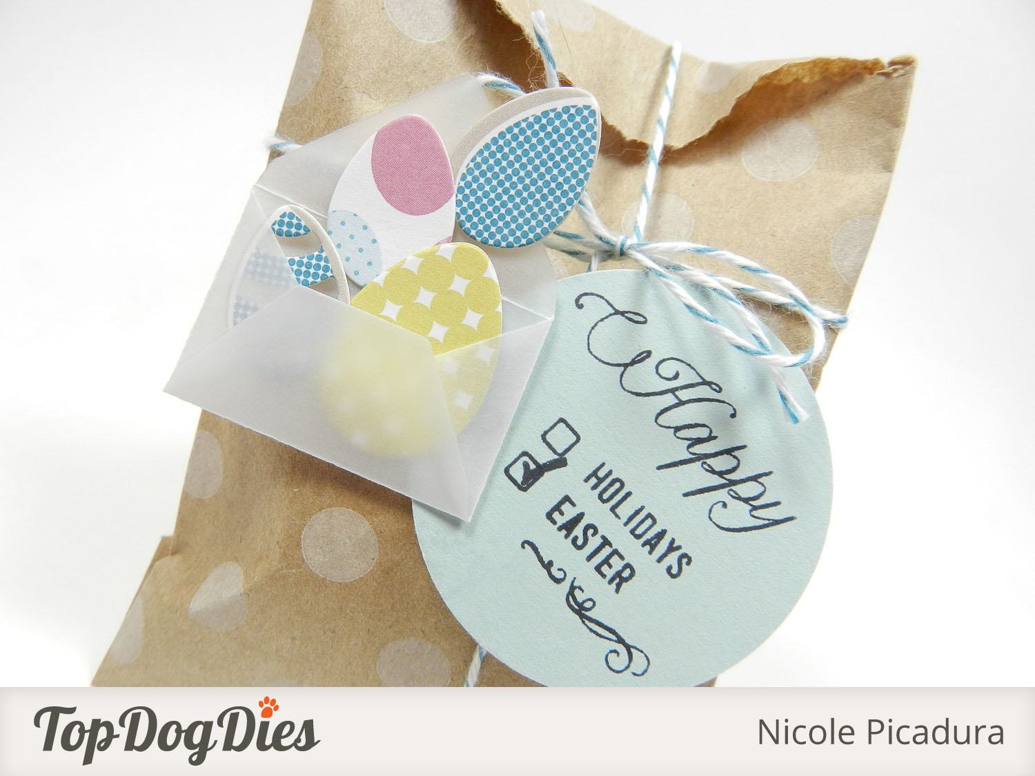 Nicole Picadura-Easter Treat Bag-2