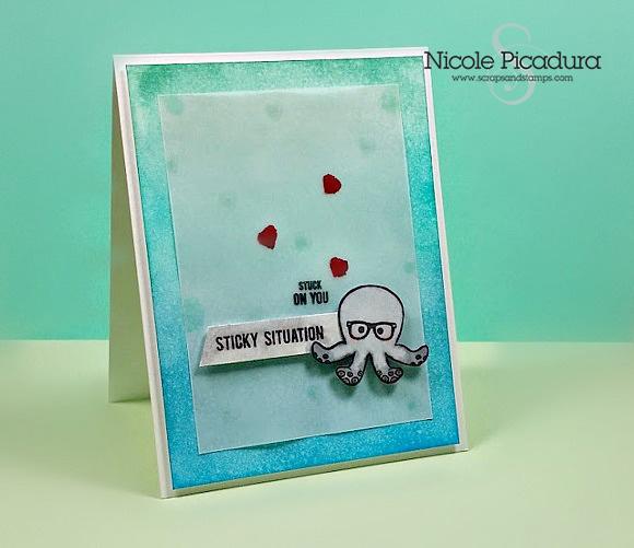 STF - 20140430-1