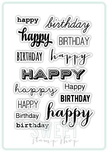 Happy_Birthday__29319.1400077151.386.513