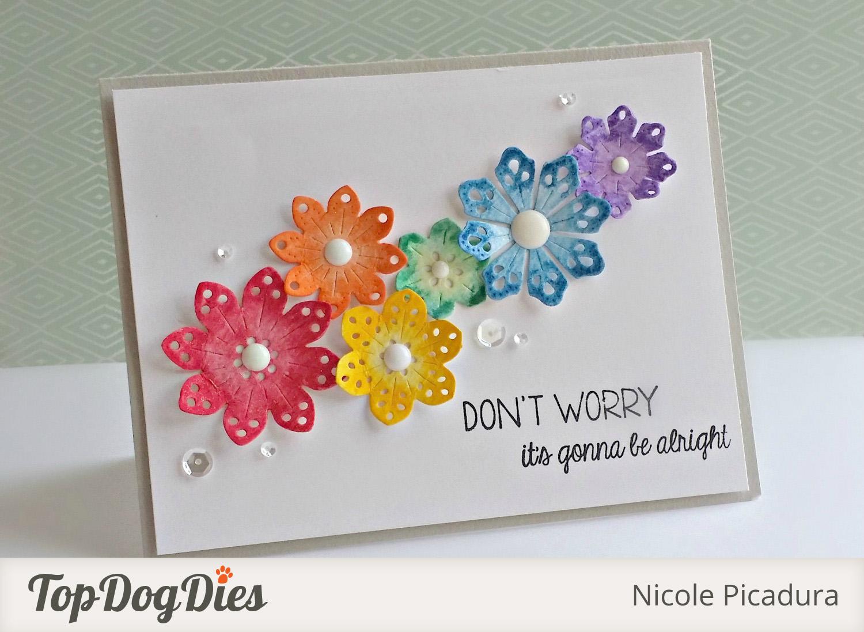 Nicole Picadrua - Flower Petals - 20140520-1