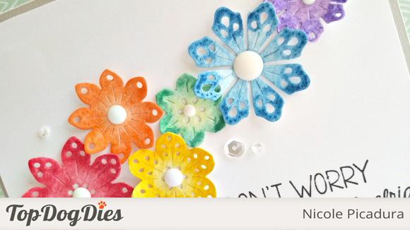 Nicole Picadrua - Flower Petals - 20140520-2