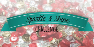 SS Challenge-01