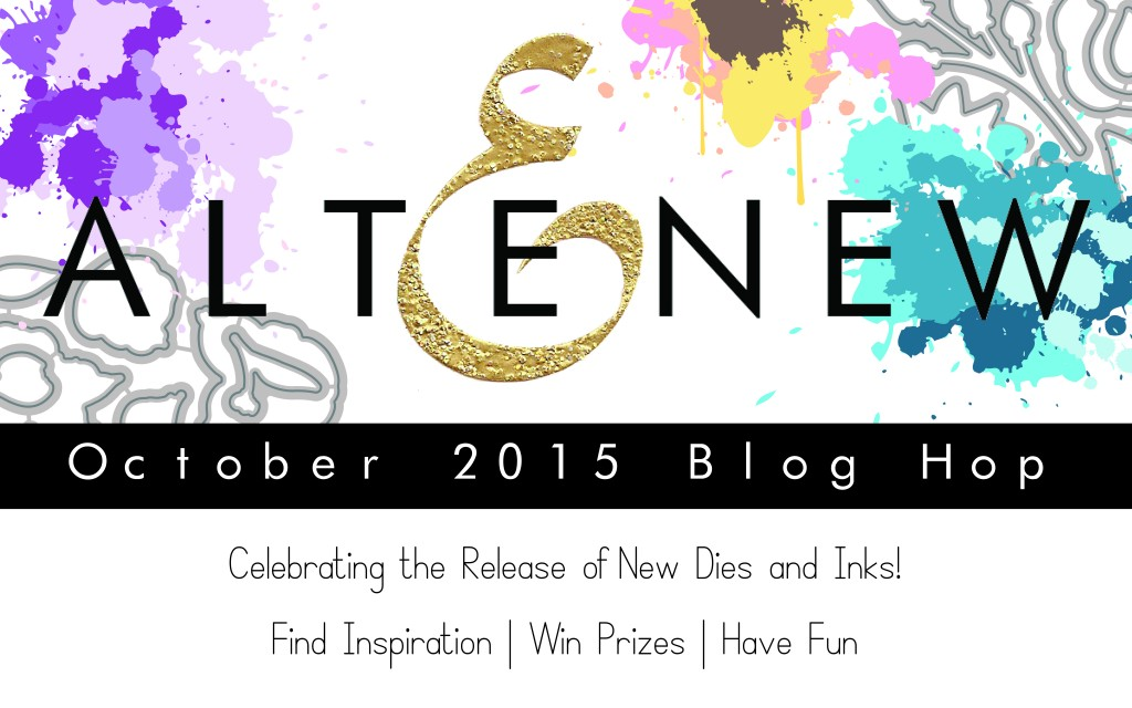 blog hop banner Oct 15