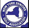 New York Seniors Golf Association