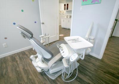 Équipements médicaux pour la dentisterie   Jaime mes dents