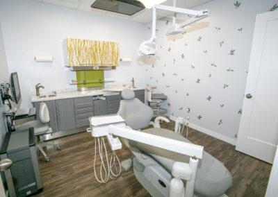 instruments médicaux pour dentisterie   Jaime mes dents