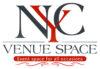 NYC Venue Space