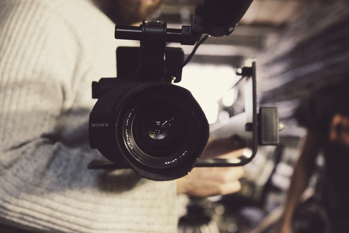 Video can impact SEO