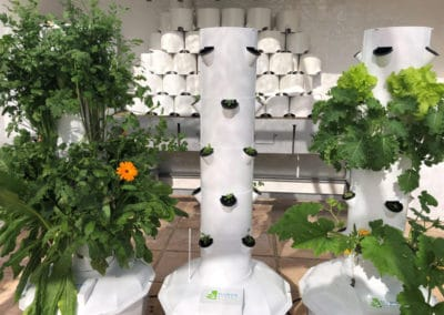 tower-garden-for-homes-europe