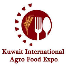 The Kuwait International Agro Food Expo is a scam!