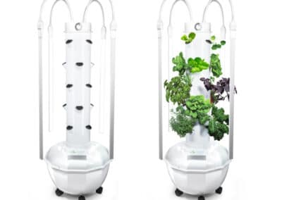 tower-garden-europe-available-now