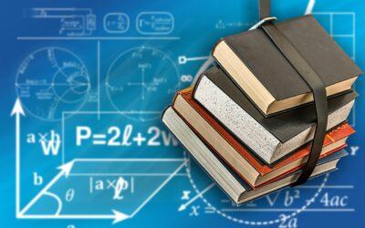 Visas F y M para estudiantes extranjeros