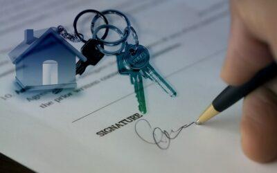Contrato de alquiler protege al inquilino