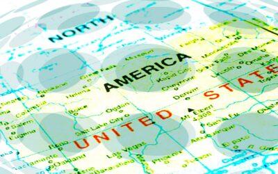 Banco de trabajo para localizar empleos en EEUU