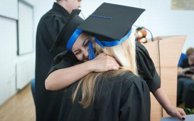 Dreamers: herramientas para matrícula universitaria
