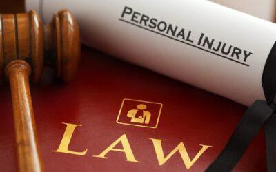 ¿Cómo escoger abogado de inmigración?