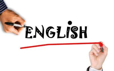 Clases de inglés gratis o súper económicas