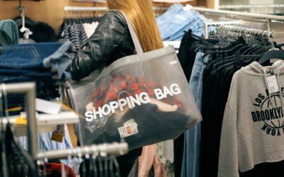 Defensa al consumidor en Miami-Dade