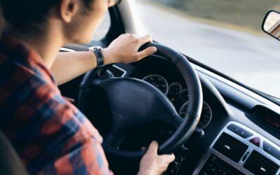 Evita perder tu auto por falta de pago