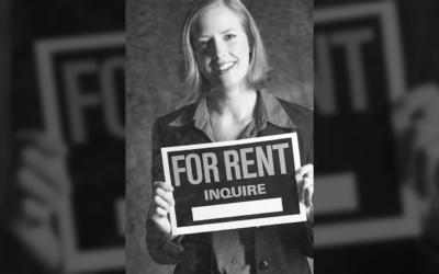 Derechos y obligaciones del inquilino al alquilar vivienda