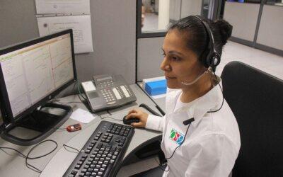 Autorizan intérpretes gratis para entrevistas de asilados