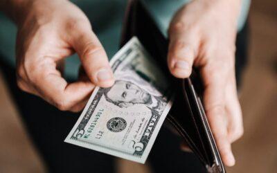 FEMA anuncia subvención de salarios perdidos para West Virginia