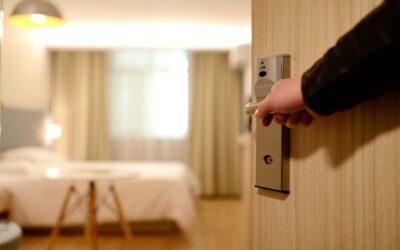 Red de hoteles gratis de Miami-Dade ayuda a reducir propagación de COVID-19