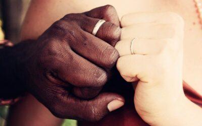 Solicitud de residencia por matrimonio con ciudadano en EEUU