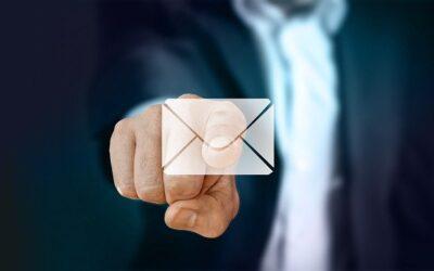 Cuidado con boletas de sufragio por correo