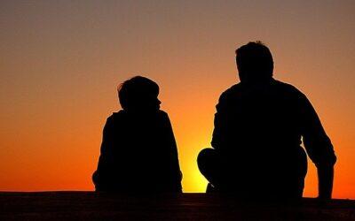 Servicios de salud mental gratis a familias separadas en frontera