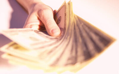 ¿Puede el Economic Impact Payment afectar otros beneficios?