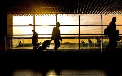Cómo averiguar situación de países al viajar desde Estados Unidos