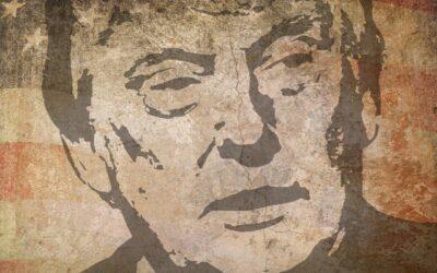 Trump decreta diferir deportaciones de venezolanos por 18 meses