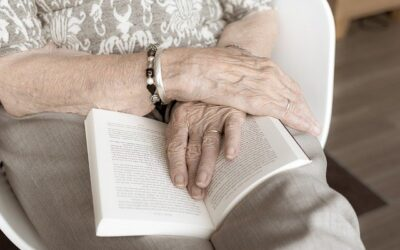 Eldercare Locator: ayuda y servicios locales para mayores en todo el país