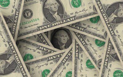 Miami-Dade da dinero para pago de renta e hipoteca atrasadas