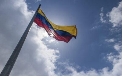 Confirmado el TPS para los venezolanos