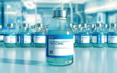 Vacunas: elegibilidad, protección y contraindicaciones
