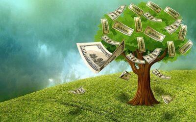Cómo notificar ganancias para deducción de taxes de trabajador independiente