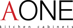 A-One logo_colour black