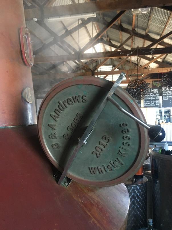 Copper's Hidden Qualities