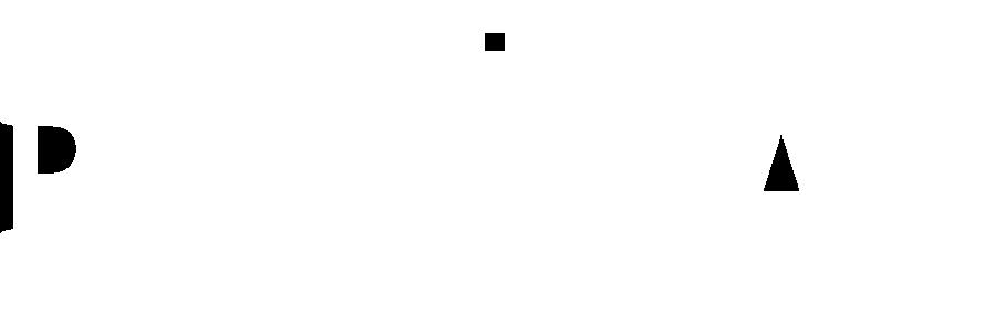 static1.squarespace