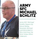 SFC Michael Schlitz