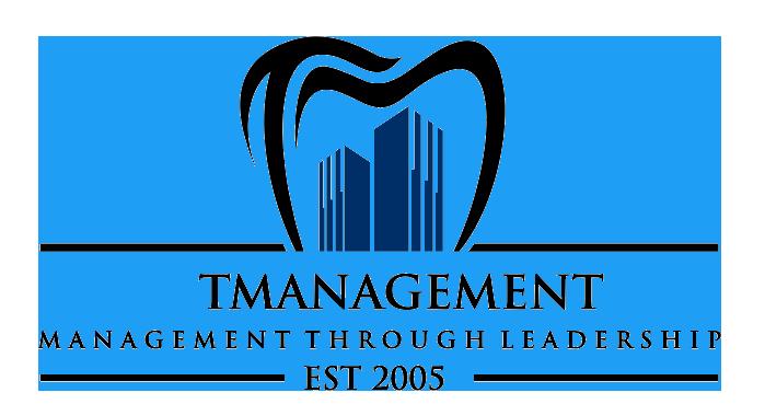 T Management