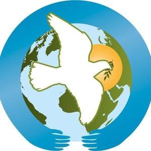 ecumenical advocacy days logo