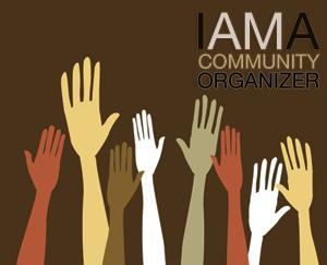 I-am-a-community-organizer-image